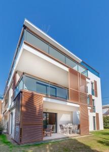 法國朱安雷賓 出售中公寓 3 rooms_en 62m² 1704330