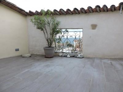 法国蒙托鲁 出售中住宅 130m² 1704348
