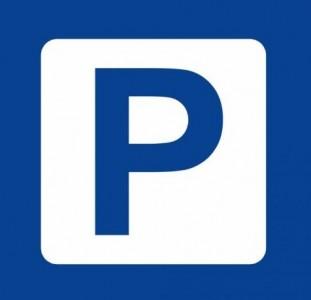 Parking à louer à Paris 1704452