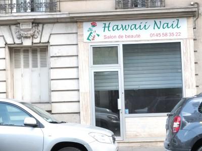 Long Term rent Shop in Paris 1704493