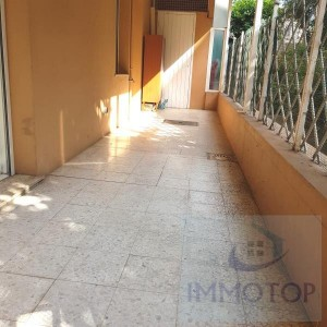 Studio for Sale in Menton 1704582