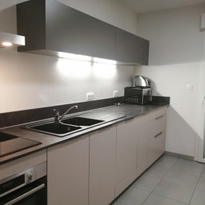 For rent apartment in Propriano 1704659