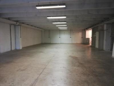Pronájem skladu 600m² - Saint-Jeannet 1704670