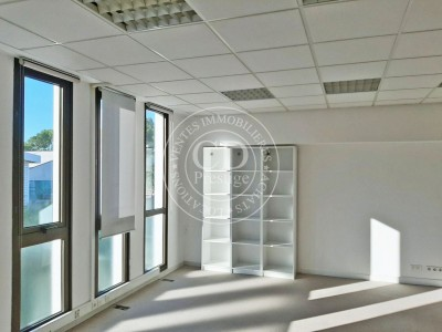 Pronájem kanceláře 72m² - Mougins 1704687