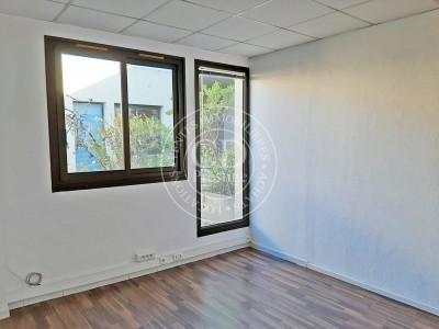 Pronájem kanceláře 48m² - Mougins 1704689
