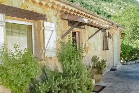 Продаётся дом 210m² - Ницца 1704700