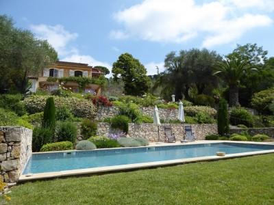 Villa 170m² à vendre à Mougins 1704701