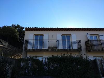 Prodej 3+1 bytu - Montauroux Francii 1704798