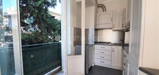 Stan u najam - Nica, Francuska 1704804
