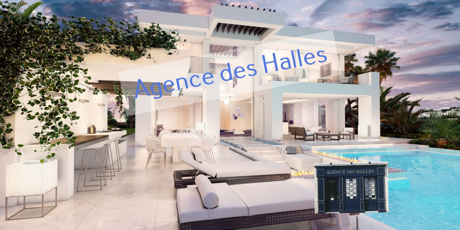 For sale House 212m² in Marbella Costa del Sol ?. House,,. Price to Buy a House is 750000 EUR. In Marbella for sale House. House was published on sales list 29.1.2020 1704849. Selling House in Marbella Costa del Sol ?, Spain.