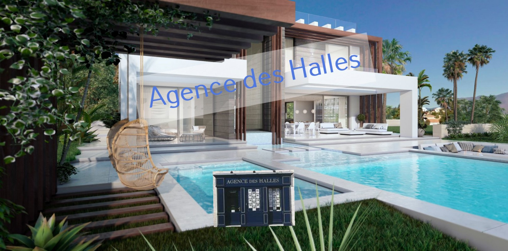 For sale House 223m² in Marbella Costa del Sol ?. House,,. Price to Buy a House is 985000 EUR. In Marbella for sale House. House was published on sales list 29.1.2020 1704857. Selling House in Marbella Costa del Sol ?, Spain.