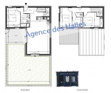 Huis te koop in Lormont 1704874