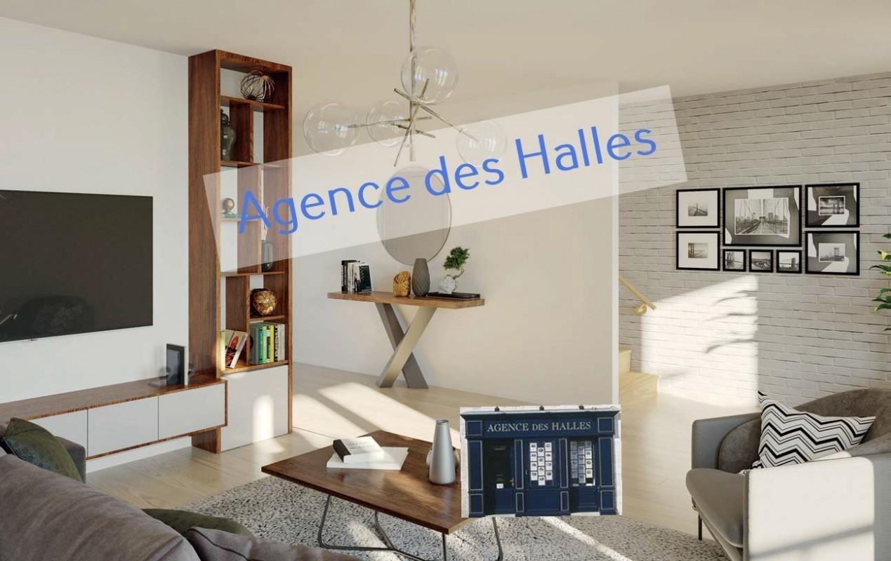 法國BIGANOS出售中的87m²新屋。尋找在%country%BIGANOS的出售中新屋 。位於法國BIGANOS的熱門新屋。夢想房為您免費提供在法國BIGANOS的所有房屋出售及不動產投資信息。夢想房為您找到出售中房源及全球不動產出售信息。