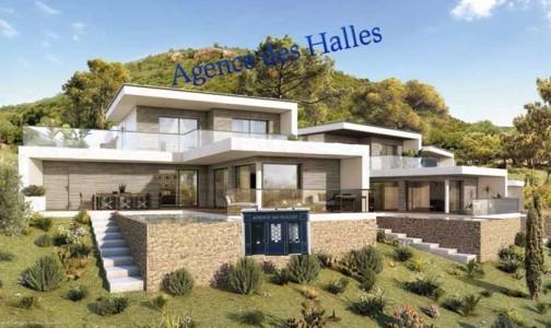 Appartement 88m² à vendre à Porto-Vecchio 1704896