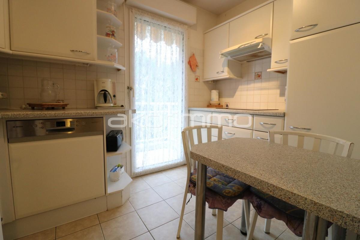 法國好法國最適合您的長租公寓。在法國好法國 2 間的長租公寓。尋找在法國好法國雙層玻璃窗, 游泳池, 附傢俱, 天台, 朝西, 海景, 市景的長租公寓。位於 法國好法國的熱門公寓。在法國好法國長期租房。夢想房為您在全球找到長租房源。