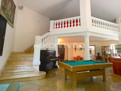 Villa 444m² à vendre à Mougins 1704977