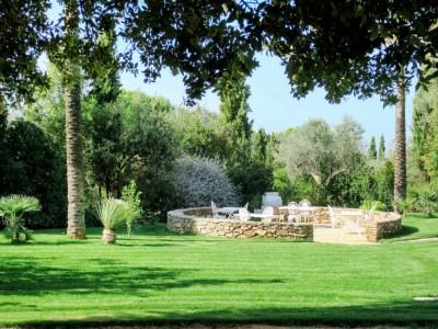 For rent villa in San Vincenzo 1705166