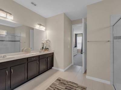 Vakantiewoning: Villa huren in Kissimmee 1705316