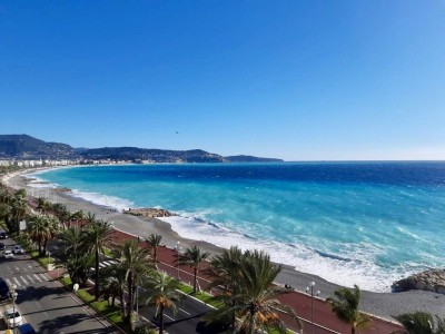 Apartment for Sale in Nice 1705345