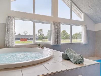 Pronájem bytu 8+1 242m² - Nørre Nebel, Dánsko 1705458