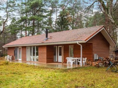 For rent apartment in Frederiksværk 1705492