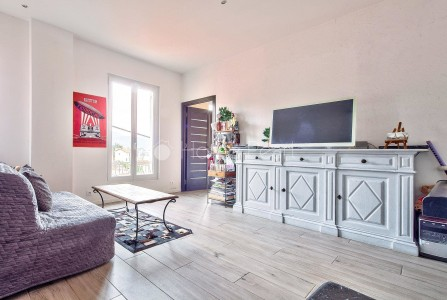 Apartment for Sale in Nice 1705533