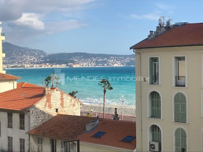 Apartment for Sale in Nice 1705537