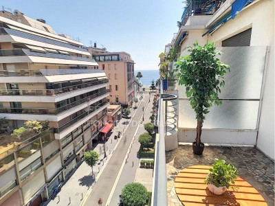 Apartment for Sale in Nice 1705872