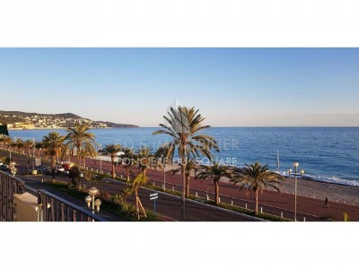 Apartment for Sale in Nice 1705873
