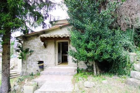 Haus zu verkaufen in Annot 1705875