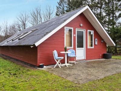 For rent apartment in Toftlund 1705945