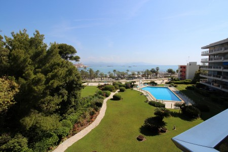 For rent apartment in Antibes 1705959