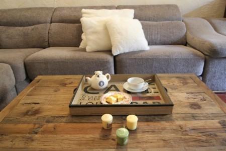 Appartement 57m² à vendre à Nice 1705984