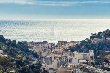 Apartment for Sale in Nice 1705989