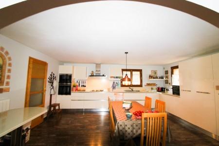 Villa zu verkaufen in Annot 1705993