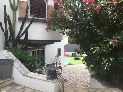 Maison 180m² à vendre à Cannes 1706011