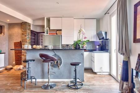 Appartement 68m² à vendre à Nice 1706057