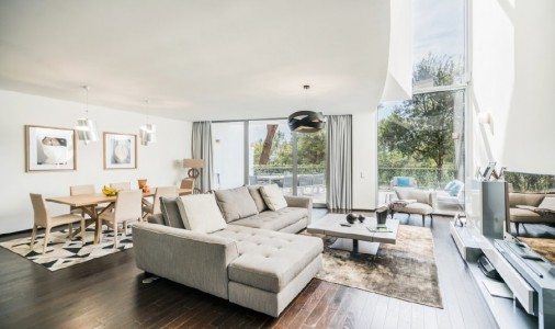 Vendesi Casa a Marbella 1706096