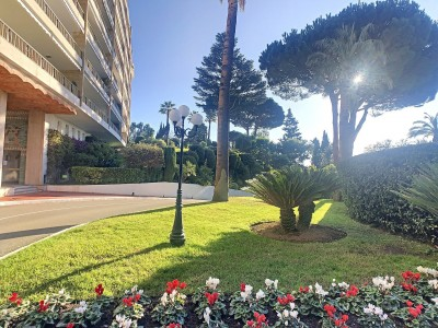 For rent apartment in Cannes 1706129