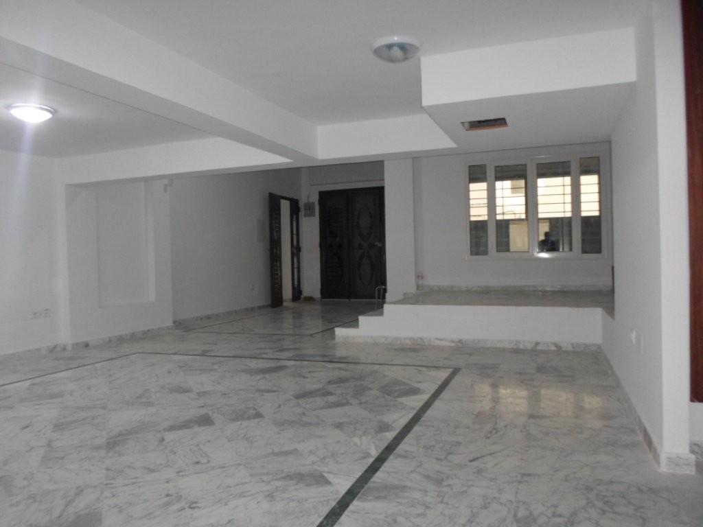 突尼斯Sousse Corniche出售中的房地產。尋找在%country%Sousse Corniche的出售中房地產 朝北, 朝南, 海景。位於突尼斯Sousse Corniche的熱門房地產。夢想房為您免費提供在突尼斯Sousse Corniche的所有房屋出售及不動產投資信息。夢想房為您找到出售中房源及全球不動產出售信息。