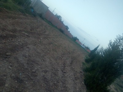 Land for Sale in Sousse Ezzouhour 1706198
