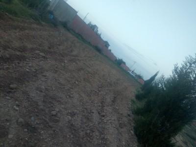 突尼斯Sousse Ezzouhour 出售中地皮 1489m² 1706198