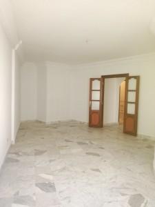 Arrendamiento piso en Sousse Corniche 1706209