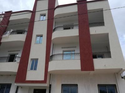 Дългосрочен Наем Апартамент в Zaouiet Sousse 1706210