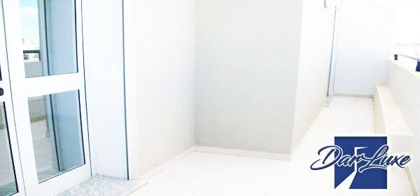 突尼斯Cité de la Plage 1最適合您的長租公寓。在突尼斯Cité de la Plage 1 2 間的長租公寓。尋找在突尼斯Cité de la Plage 1空調的長租公寓。位於 突尼斯Cité de la Plage 1的熱門公寓。在突尼斯Cité de la Plage 1長期租房。夢想房為您在全球找到長租房源。
