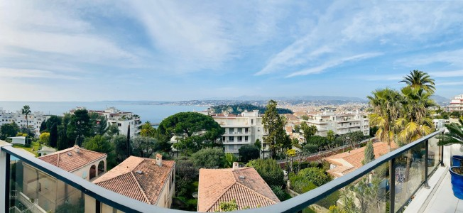 Apartment for Sale in Nice 1706274