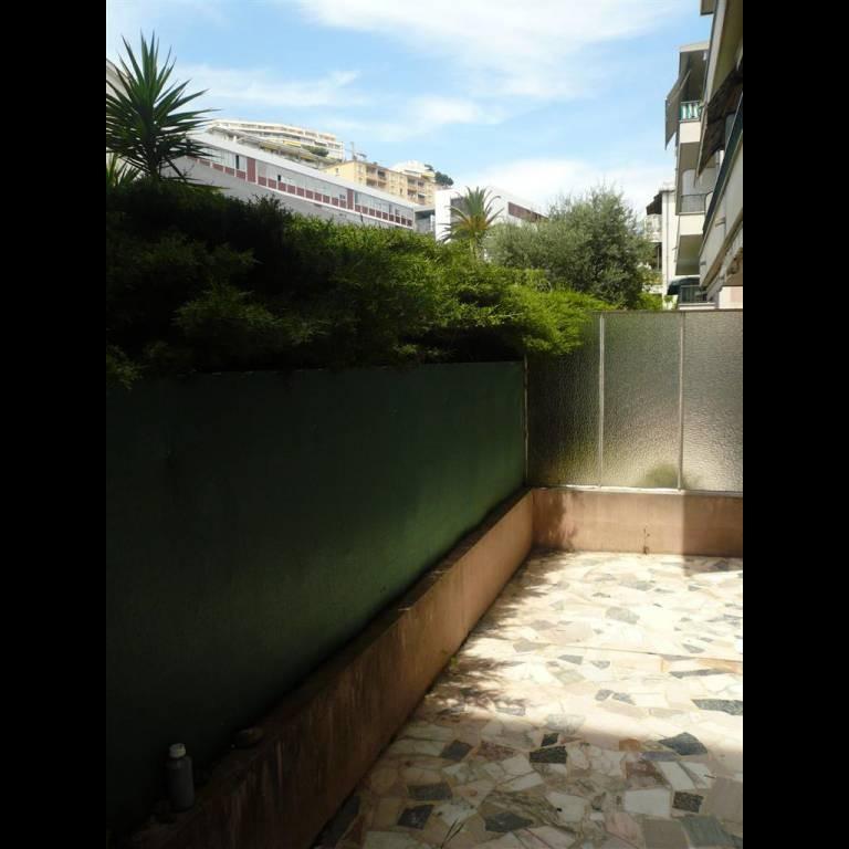 Locations meublées en longue durée et locations au mois à Nice Alpes-Maritimes Appartement 1-P 34m² à louer à Nice Alpes-Maritimes. France. Location au mois à Nice France 510 EUR 6.2.2020, 1706373