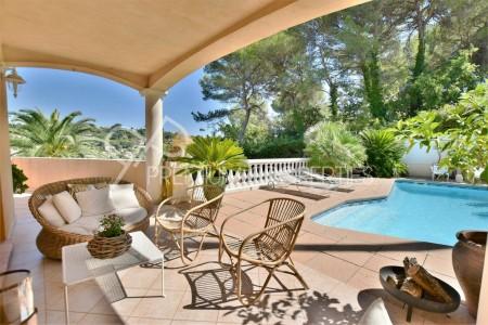 Maison 220m² à vendre à Biot - Alpes-Maritimes 1706412
