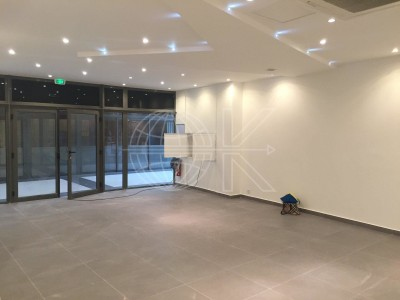 Pronájem komerční nemovitosti 70m² - Fréjus 1706427