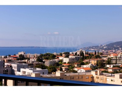 Apartment for Sale in Antibes 1706434
